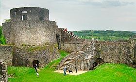 castles_2